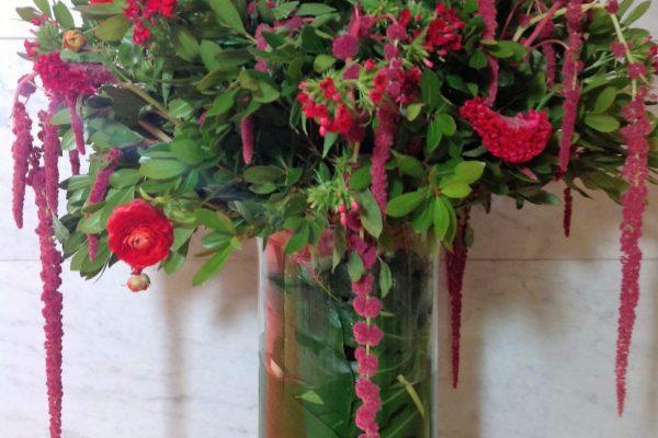Creaciones Florales Miguel Ángel