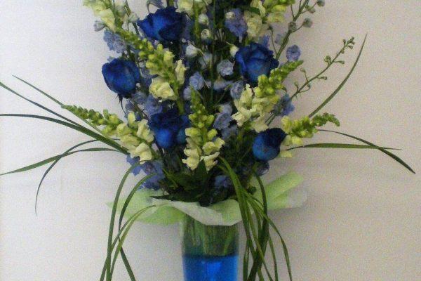 Creaciones Florales Watson