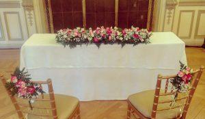 boda-en-el-casino-de-madrid