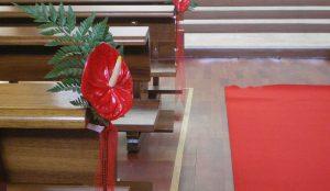 Efimeras-decoraciones-florales-parroquia-pio-x (10)
