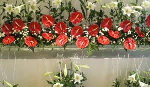 Efimeras-decoraciones-florales-parroquia-pio-x (5)