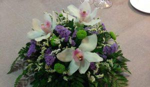 Efimeras-flores-hotel-miguel-angel-3
