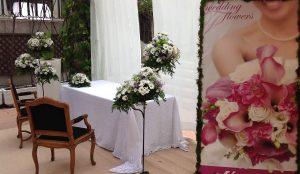 Efimeras-flores-hotel-miguel-angel