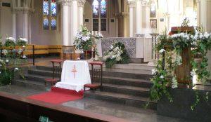 basilica-la-milagrosa-flores-efimeras-boda (2)