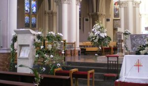 basilica-la-milagrosa-flores-efimeras-boda (4)