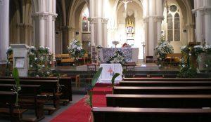 basilica-la-milagrosa-flores-efimeras-boda (5)
