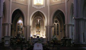 basilica-la-milagrosa-flores-efimeras-boda (6)