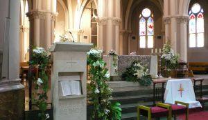 basilica-la-milagrosa-flores-efimeras-boda (8)