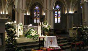 basilica-la-milagrosa-flores-efimeras-boda (9)