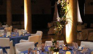 casino-salamanca-efimeras-decoraciones-florales (1)