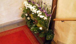 casino-salamanca-efimeras-decoraciones-florales (5)