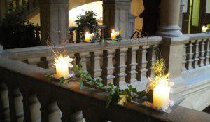 casino-salamanca-efimeras-decoraciones-florales (7)