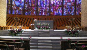 efimeras-decoraciones-florales-madrid-iglesia-san-pedro-martir-dominicos (13)