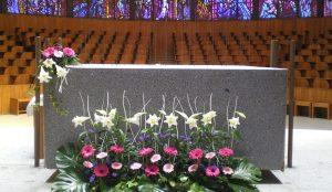 efimeras-decoraciones-florales-madrid-iglesia-san-pedro-martir-dominicos (3)