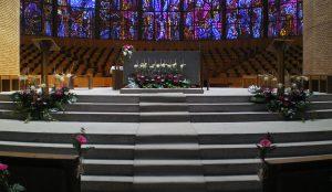 efimeras-decoraciones-florales-madrid-iglesia-san-pedro-martir-dominicos (7)