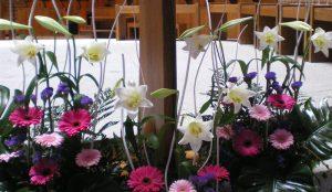 efimeras-decoraciones-florales-madrid-iglesia-san-pedro-martir-dominicos (9)