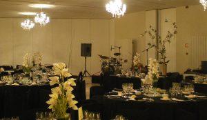 hotel-puerta-america-madrid-flores-boda-efimeras (11)