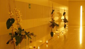 hotel-puerta-america-madrid-flores-boda-efimeras (14)