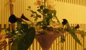 hotel-puerta-america-madrid-flores-boda-efimeras (19)