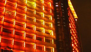 hotel-puerta-america-madrid-flores-boda-efimeras (20)