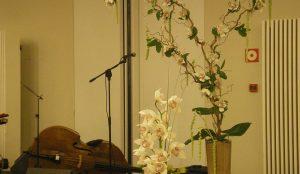 hotel-puerta-america-madrid-flores-boda-efimeras (6)