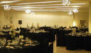 hotel-puerta-america-madrid-flores-boda-efimeras (8)