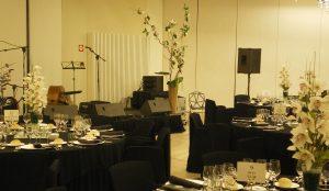 hotel-puerta-america-madrid-flores-boda-efimeras (9)