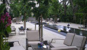 hotel-villa-magna-efimeras-decoracion (4)