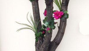 la-consentida-efimeras-decoraciones-florales (2)