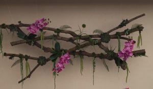 la-consentida-efimeras-decoraciones-florales (3)
