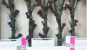 la-consentida-efimeras-decoraciones-florales (6)