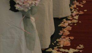 la-kaprichosa-efimeras-flores-bodas (1)