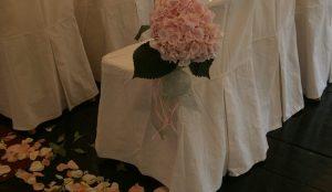 la-kaprichosa-efimeras-flores-bodas (2)