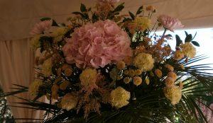 la-kaprichosa-efimeras-flores-bodas (4)