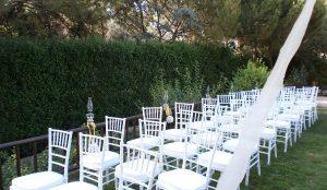 la-moraleja-flores-efimeras-boda (11)