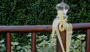 la-moraleja-flores-efimeras-boda (4)