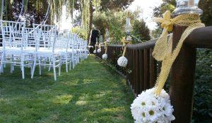 la-moraleja-flores-efimeras-boda (8)