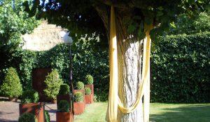 monte-viejo-decoracion-floral-efimeras-madrid (13)