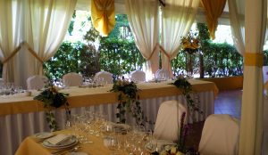 monte-viejo-decoracion-floral-efimeras-madrid (3)