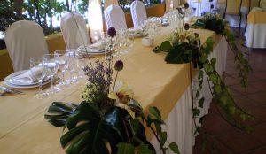 monte-viejo-decoracion-floral-efimeras-madrid (4)