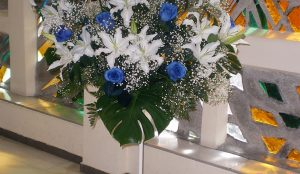 sinagoga-madrid-efimeras-flores-decoracion (1)