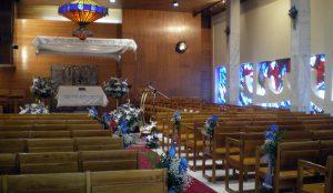 sinagoga-madrid-efimeras-flores-decoracion (12)
