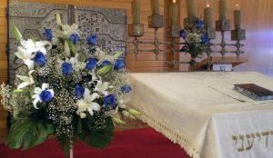 sinagoga-madrid-efimeras-flores-decoracion (13)