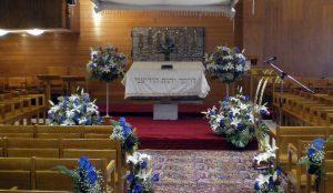 sinagoga-madrid-efimeras-flores-decoracion (2)