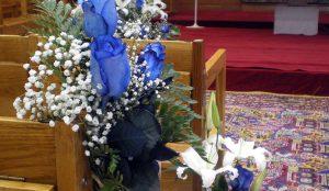 sinagoga-madrid-efimeras-flores-decoracion (4)