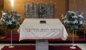 sinagoga-madrid-efimeras-flores-decoracion (6)