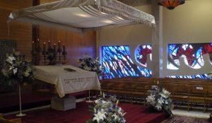 sinagoga-madrid-efimeras-flores-decoracion (7)