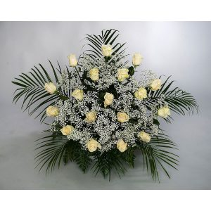 efimeras-centros-funerarios-EUBEA-120.jpg