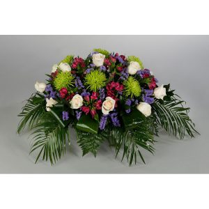 efimeras-centros-funerarios-IOS-150.jpg