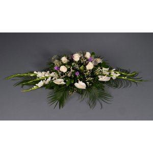 efimeras-centros-funerarios-YAROS-110.jpg